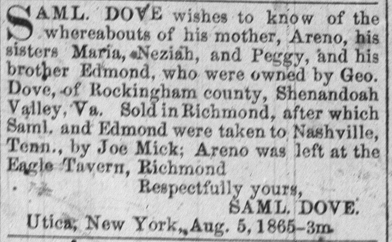 Dove Family 8-12-1865.tif