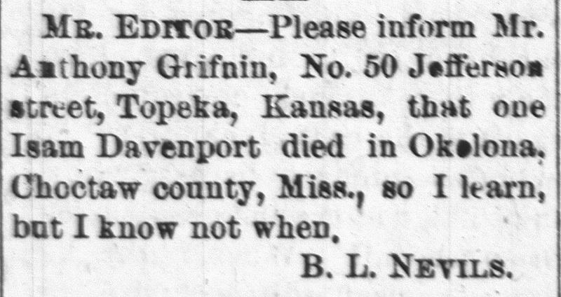 B.L. Nevils 5-15-1884.tif