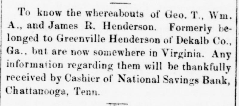 New National Era. Washington DC September 29 1870 copy.jp2