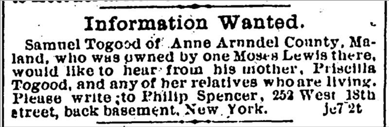 NY Age Jun 7 1890.png