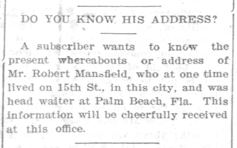 COLOREDAMERICAN_19040326_MANSFIELD_ROBERT.jpg