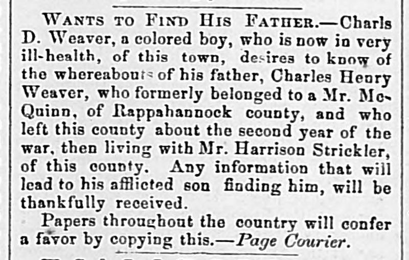 Spirit of Jefferson. Charlestown West Virginia. Aug 19 1873.jp2