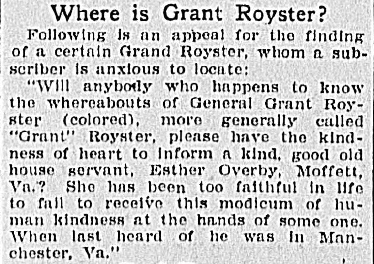 Times-Dispatch. Richmond VA Sep 17 1905.jp2
