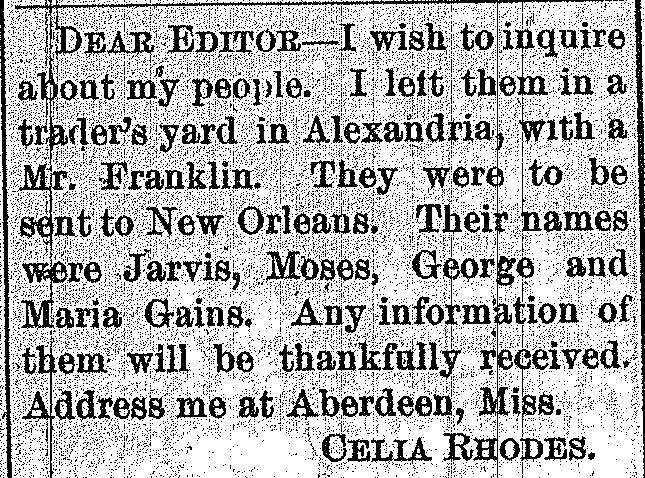 jan 1 1880 J.jpg