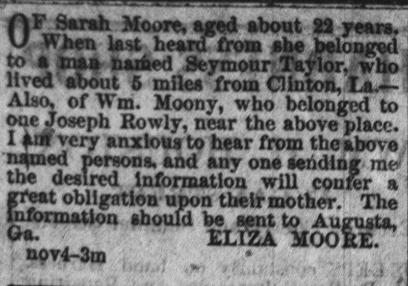 Sarah Moore 3-24-1866.tif