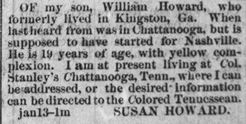 William Howard 3-24-1866.tif