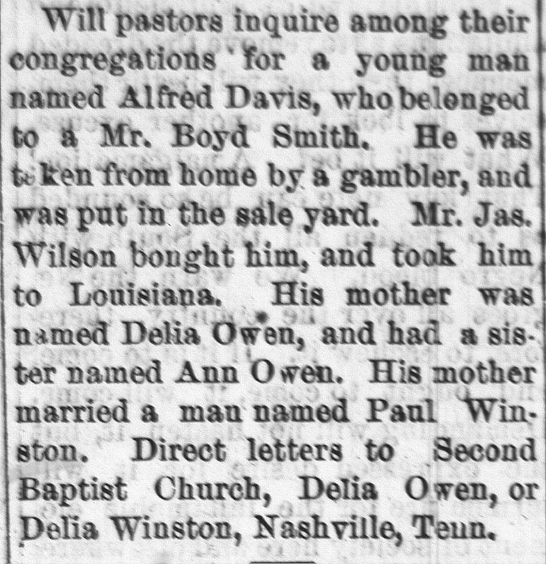 Delia Owen 6-18-1885.tif