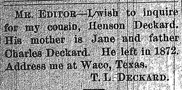 mar 25 1880 part 1 J.jpg