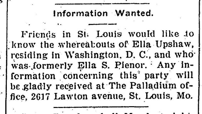 St. Louis Palladium Oct 14 1905.jpg