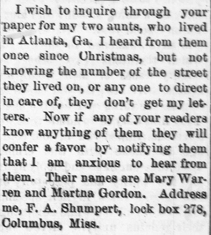 F.A. Shumpert 7-1-1885.tif