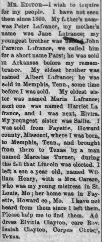 Elvira Clayton 12-17-1885.tif
