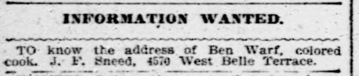 St. Louis Republic Sep 2 1900.jp2