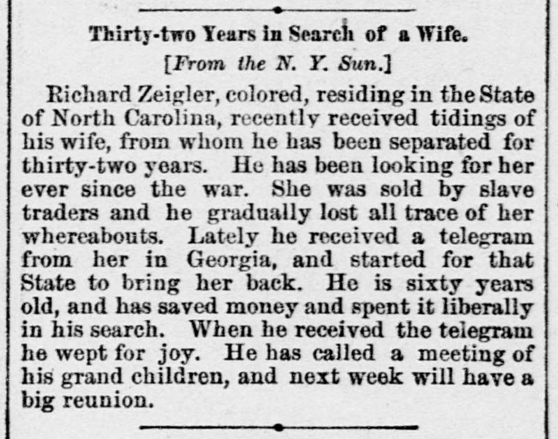 National Tribune. Washington DC 22 Feb 1883.jpg