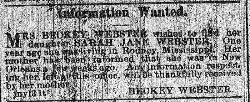 Webster.TIF