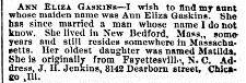 Ann Eliza Gaskins 8-6-1892 HQ.tif