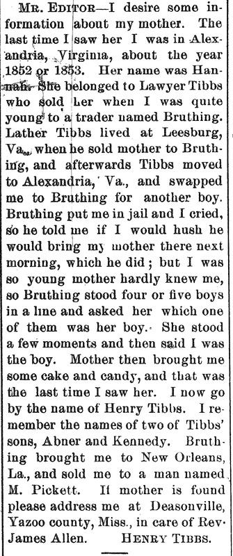dec 11 1879 part 3 J.jpg