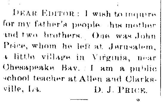 july 14 1881 J.jpg