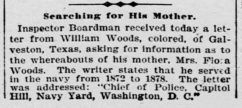 Evening Star. Washington DC Sep 4 1899.jp2