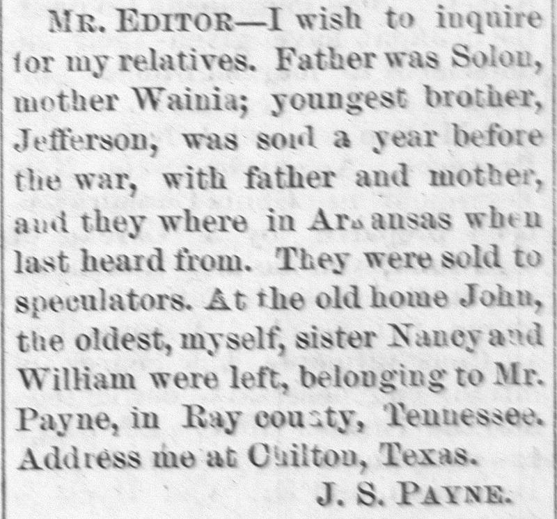 J.S. Payne 7-17-1884.tif
