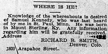 Samuel Kennedy 5-28-1898 HQ.tif