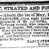 RICHMONDDAILYDISPATCH_18660310_STEWART_NANCY.jpg