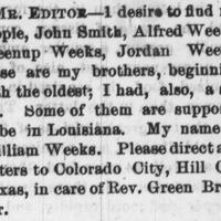William Weeks 3-5-1885.tif