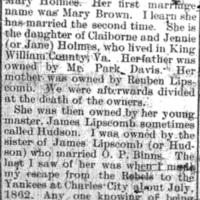 Wm Oliver Holmes 9-13-1890.jpg