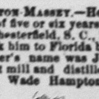 Lewis Hampton-Massey 1-10-1891.tif