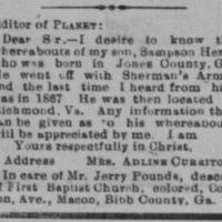 Richmond Planet Dec 9 1899.png