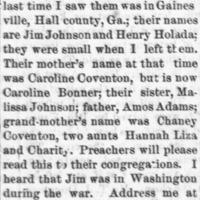 Caroline Bonner 6-19-1884.tif