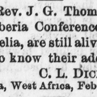 C.L. Dickinson 4-23-1885.tif