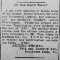 RICHMONDPLANET_19081010_THOMAS_ARTHUR.jpg