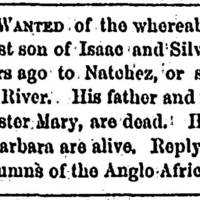 Anglo-African_published_as_The_Anglo-African.___August_12_1865 (8) Wesley Brooks.jpg