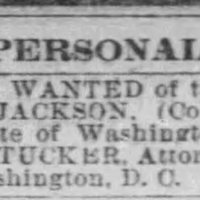 BALTIMORESUN_18901230_TUCKER_COWLES_CHAS..jpg