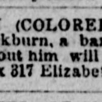 NY Herald Sep 27 1870.jp2