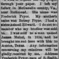 Frederick Pryor 5-7-1885.tif