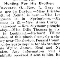 Cleveland_Gazette__June_15_1889.jpg