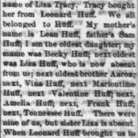 Becky Henry 4-24-1884.tif