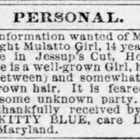 BALTIMORESUN_18691026_BLUE_CUPID_AND_KITTY.jpg