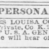BALTIMORESUN_18660106_COOK_LOUISA_MRS.jpg