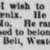 Stephen Crab 6-4-1892.tif