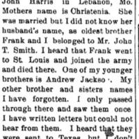 sep 29 1881 J.jpg