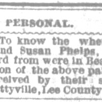 ARKANSASGAZETTE_18900122_PHELPS_DAVID.jpg