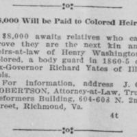 Richmond Planet Oct 5 1907.jp2