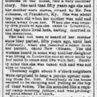 LOUISVILLECOURIERJOURNAL_18850912_JOHNSON_ELLEN.jpg