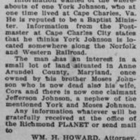 York Johnson. Richmond Planet Apr 13 1907.jp2
