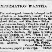 COLUMBIAHERALD_18700225_BODY_WILLIAM.jpg