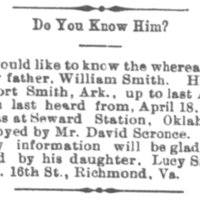 RICHMONDPLANET_18980730_SMITH_LUCY.jpg