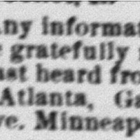 Mary Wilson 2-21-1891.tif