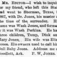 P.W. Jones 5-8-1884.tif